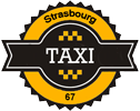 Taxi Strasbourg (67) – Disponible Jour et Nuit