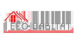 logo_eco_habitat