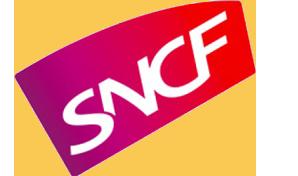 sncf-logo